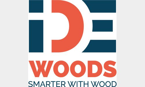 IDE Woods, new private label of Lefibo